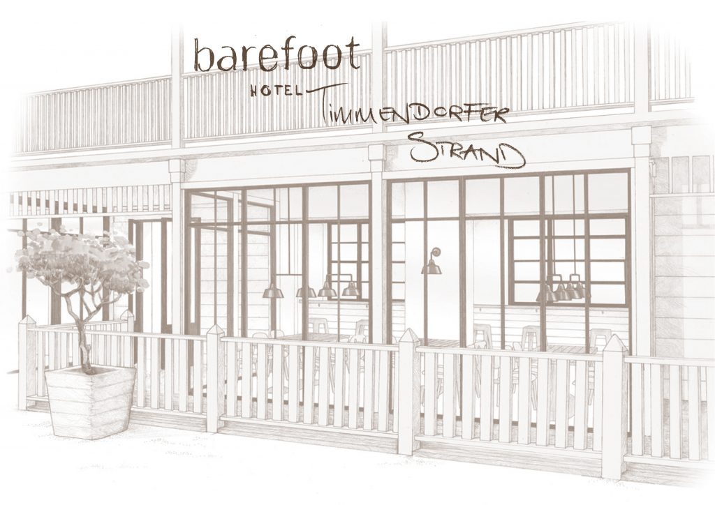 restaurants narrare. Black Bedroom Furniture Sets. Home Design Ideas