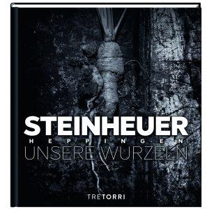 Stefan Steinheuer