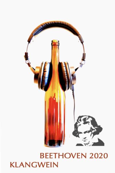 Klangwein Beethoven